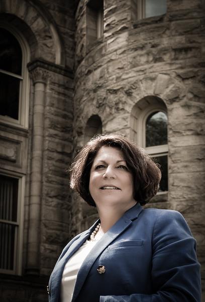 Joyce McConnell-5534-Edit-Edit-3