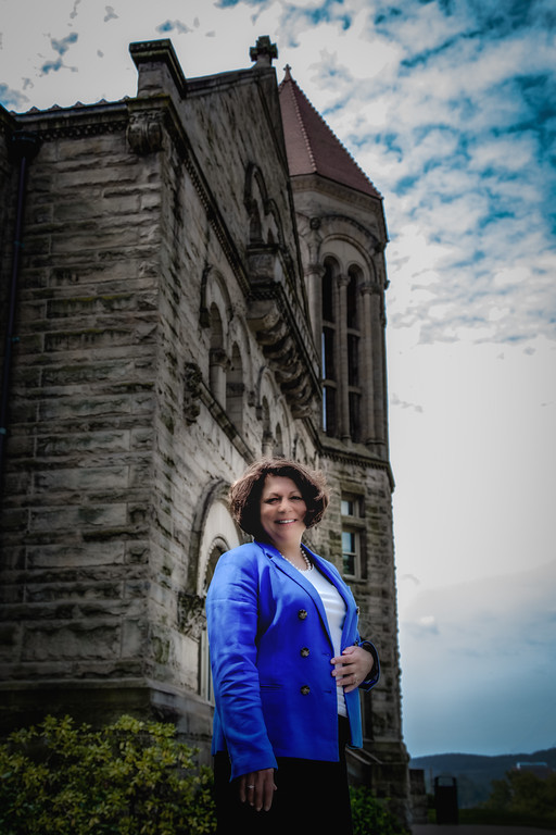 Joyce McConnell-5538-Edit-Edit-Edit