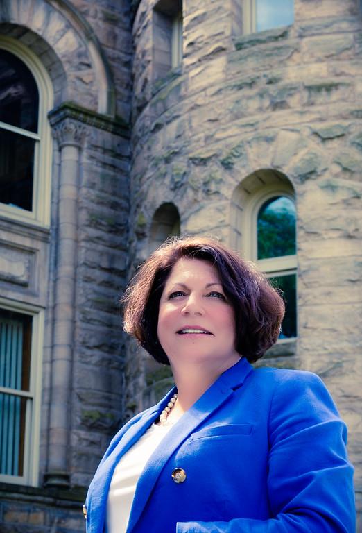 Joyce McConnell-5534-Edit-Edit-2