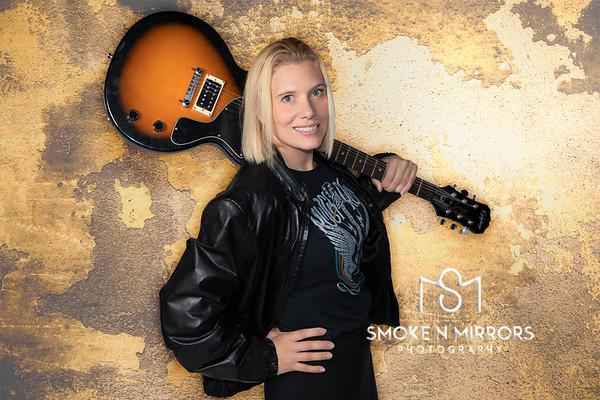 SNM_9728-Edit