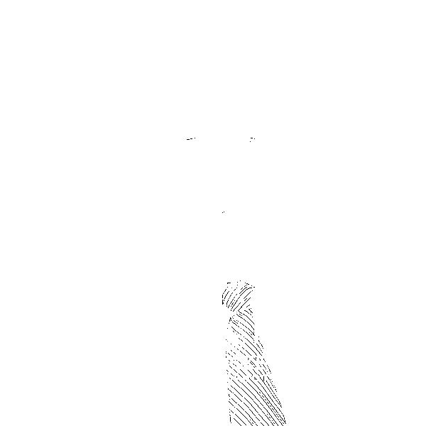 SNM_2975-Edit-Edit