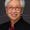 Martha Choe FINAL FINAL 910