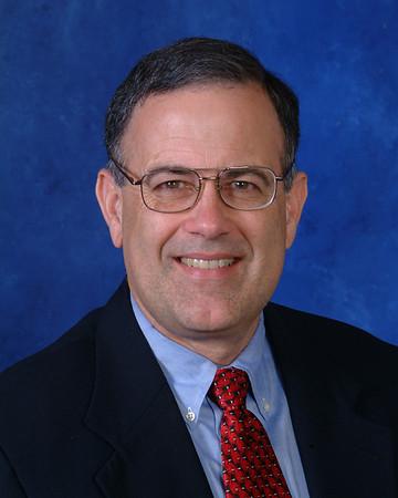Luis Quitero