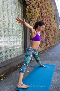 038_Yoga hr mm