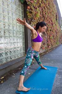 038_Yoga hr mm