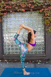 020_Yoga hr mm