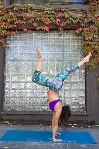 025_Yoga hr mm