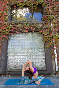 010_Yoga hr mm