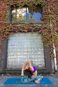 010_Yoga hr mm