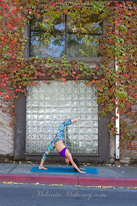 004_Yoga hr mm