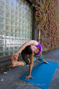 036_Yoga hr mm