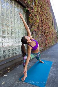 034_Yoga hr mm