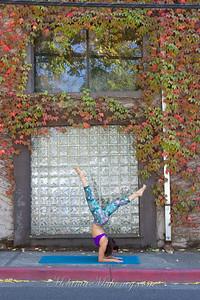 006_Yoga hr mm