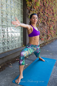 033_Yoga hr mm