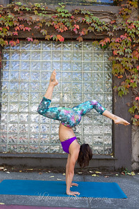026_Yoga hr mm