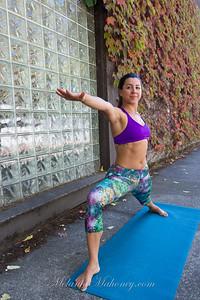 032_Yoga hr mm