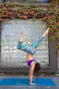 024_Yoga hr mm