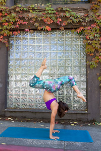 027_Yoga hr mm