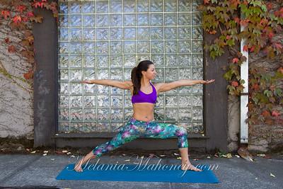 039_Yoga hr mm