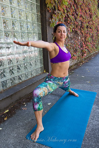 031_Yoga hr mm