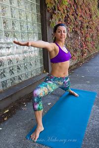 031_Yoga hr mm