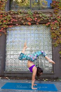 028_Yoga hr mm