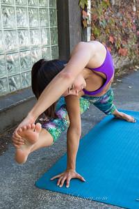 037_Yoga hr mm