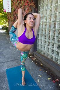 016_Yoga hr mm