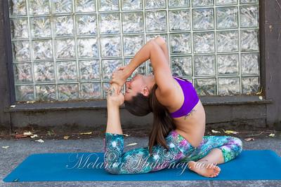 011_Yoga hr mm