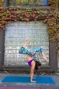 029_Yoga hr mm