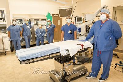2020_07 16_Surgery-001