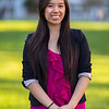 Amy (Thuy) Nguyen