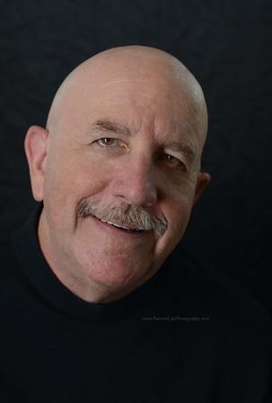 John Quinn, Deputy, AZ