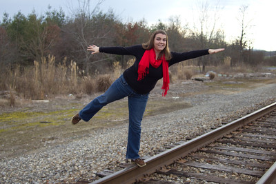 Kelsey 2