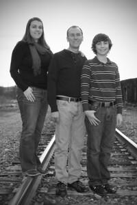 Family 4BW