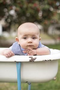 IMG_Child_Photographer_Ayden_NC-3245