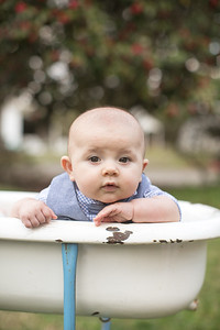 IMG_Child_Photographer_Ayden_NC-3244