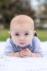 IMG_Child_Photographer_Ayden_NC-3158