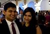 Nikhil & Anita