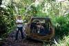 Tom Verghese- El Yunque Rainforest, PR