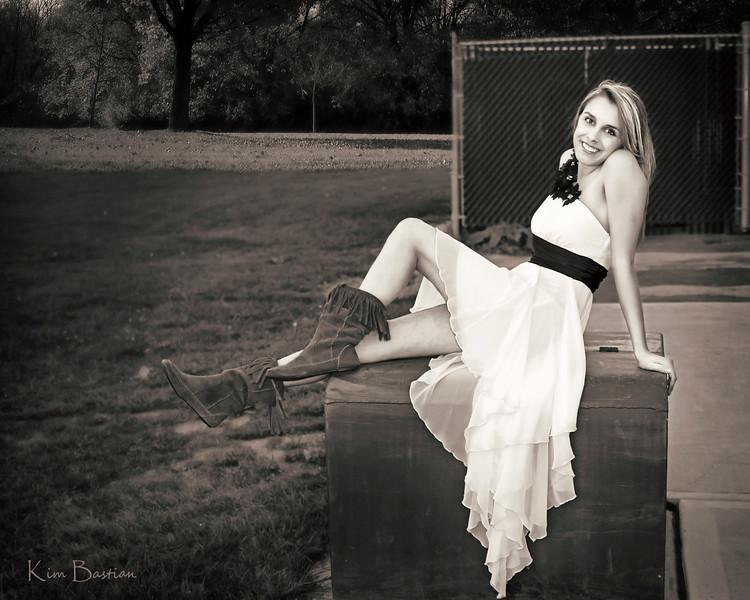 _Cassie (98) BW20x16