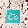 CBensonComm-115