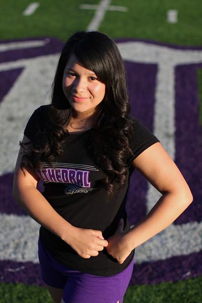 6 Karrina Hernandez