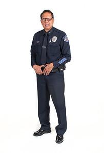 0929_Chief Ramon Batista