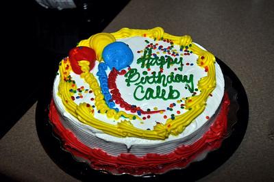 2011 Caleb Bday 004