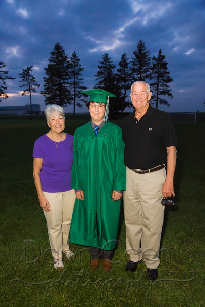 Caden Graduation 6429 May 26 2017
