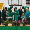 Caden Graduation 6341 May 26 2017