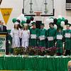 Caden Graduation 6301 May 26 2017