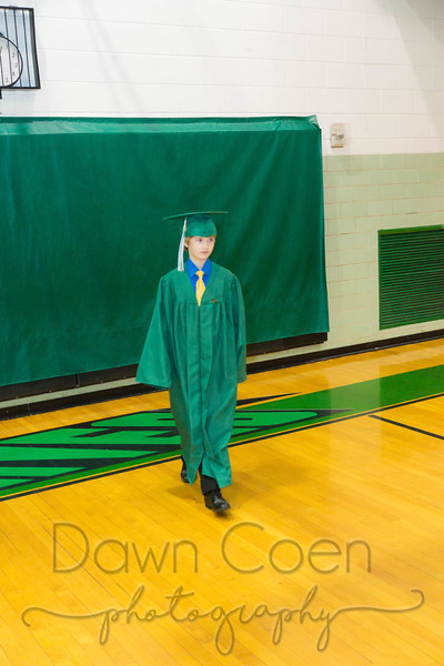 Caden Graduation 6241 May 26 2017