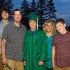Caden Graduation 6424 May 26 2017